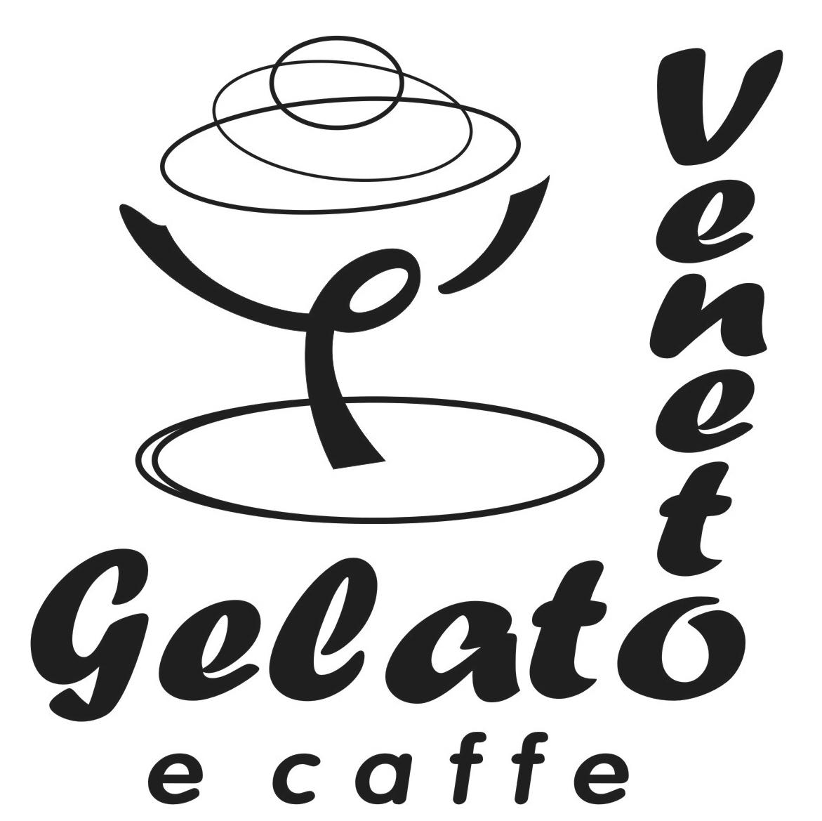 veneto-logo_schwarz